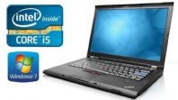 Lenovo Thinkpad T430 - i5 - 320 Gb Hd - 8Gb Ram - Win 10